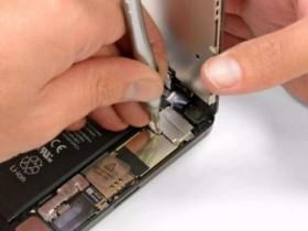 手机维修技术基本功 常见的手机电池修复的方法