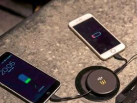 手机充电一夜对手机损害大吗?
