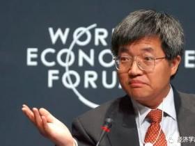 张维迎:没有思想市场,世界会怎么样?