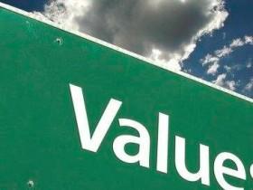 经济的发展正在颠覆传统知识的价值观