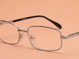 选眼镜的镜片 树脂的好还是玻璃的好?
