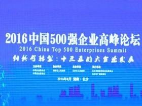 中国汽车行业想通过电动车搞弯道超车是在扯淡