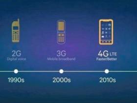 新iPhone支持5G吗?iPhone 5G手机大概多久能出?