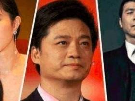 崔永元为什么要举报冯小刚、范冰冰等明星?