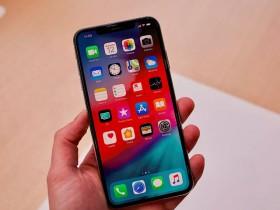 2018年三款新iPhone已发布 哪一款值得买?