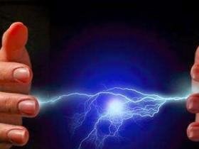 静电对于家用电器的危害性有哪些?