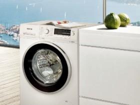 家用洗衣机不使用时为什么要断水断电