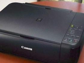 打印机喷嘴的清洗的方法?安装墨盒时应该注意什么?