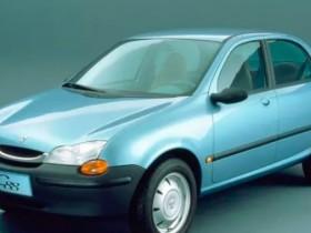 汽车历史保时捷C88 当年为中国制造的特供车