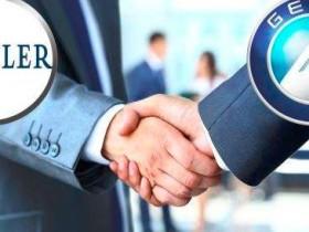 戴姆勒将与吉利在华成立网约车合资公司