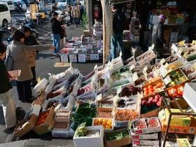 告别筑地市场:东京空间争夺战与政治斗争大舞台