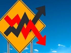 什么是经济滞胀?如何避免带来的影响