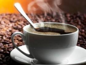 喝咖啡到底好不好?怎样喝才好?中国5家权威机构联合解答