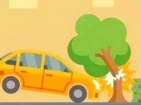 车损险出险后 理赔需要准备哪些材料?