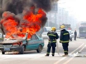 买了车损险,车子自燃了就能理赔吗?