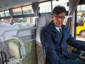 《斗破苍穹》电视剧是于荣光先生导演 于荣光个人资料解读