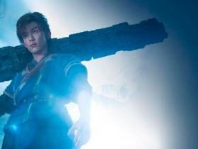 斗破苍穹电视剧有第二季什么时候上映播出?