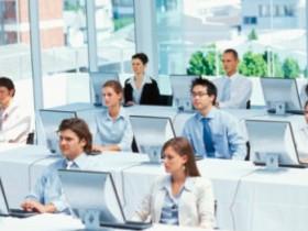 为什么有的公司留不住90后新员工?