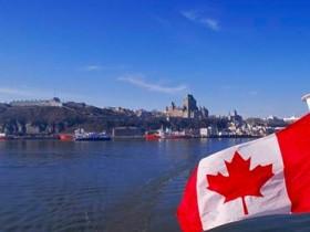 最新消息!2019加拿大移民政策最新整理大全