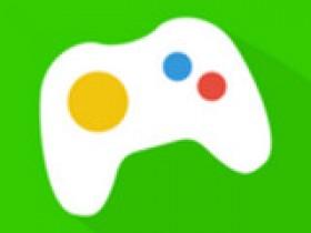 360游戏大厅app下载|360游戏大厅手机版下载安装