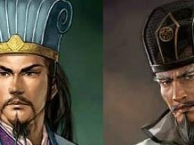 诸葛亮和司马懿相比 为何流传千古的却是诸葛亮