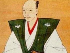 日本丰臣秀吉有足够的实力侵犯明朝吗?