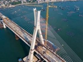 海文大桥什么时候通车?海文大桥指的是哪座大桥