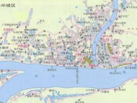 被誉为中国小香港是哪个地方?它如今沦落成四线城市