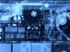 解码中国超微超级间谍芯片丑闻:我们知道些什么
