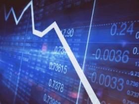振兴当前股票市场的四大对策