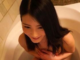 新人女优本庄铃番号大全 种子STAR-980风俗体験