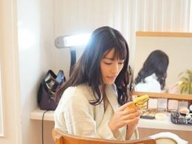写真偶像枫花恋下海 枫カレン番号BT作品大全