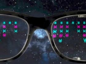 AR/VR将开启计算历史上的第二次大浪潮