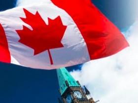 移民加拿大教育到底有哪些好处和优点?
