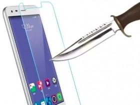 购买手机钢化膜怎么选?本文科普手机贴膜全类别