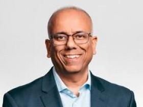 诺基亚前高管周德翰 新上任苹果印度公司CMO