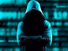 触目惊心的互联网流量劫持