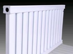 普通家装安柱式暖气片与板式暖气片哪个更好?