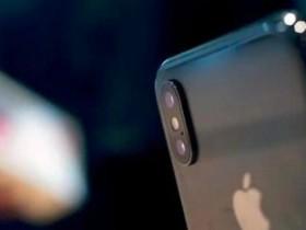 苹果的焦虑:销量疲软、股价暴跌、 供应商叫苦不迭