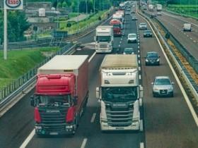 司机要注意!交通运输部发布运输驾驶员改革方案