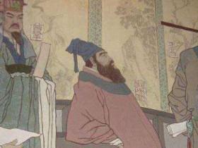 王安石变法:一千年前的国家干预