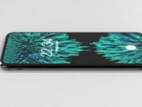 2019年预计4款5G手机将发布 华为小米上榜