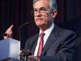 美联储如期加息对全球股市影响几何