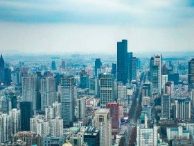 大城市要不要控制人口——兼评几个错误的流行观点