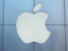 德国也对苹果iPhone颁布禁令 美国的禁令或已不远