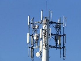 Nokia希望通过5G再次成为人们关注的焦点
