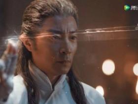 将夜:书院大师兄李慢慢 南晋剑阁剑圣柳白谁更厉害
