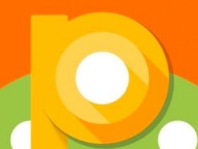 999元诺基亚X5获Android 9.0更新