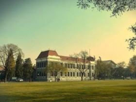 宋石男:大学已沦为权力的殖民地