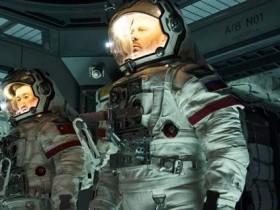  流浪地球讲了什么故事?吴京扮演宇航员引人期待